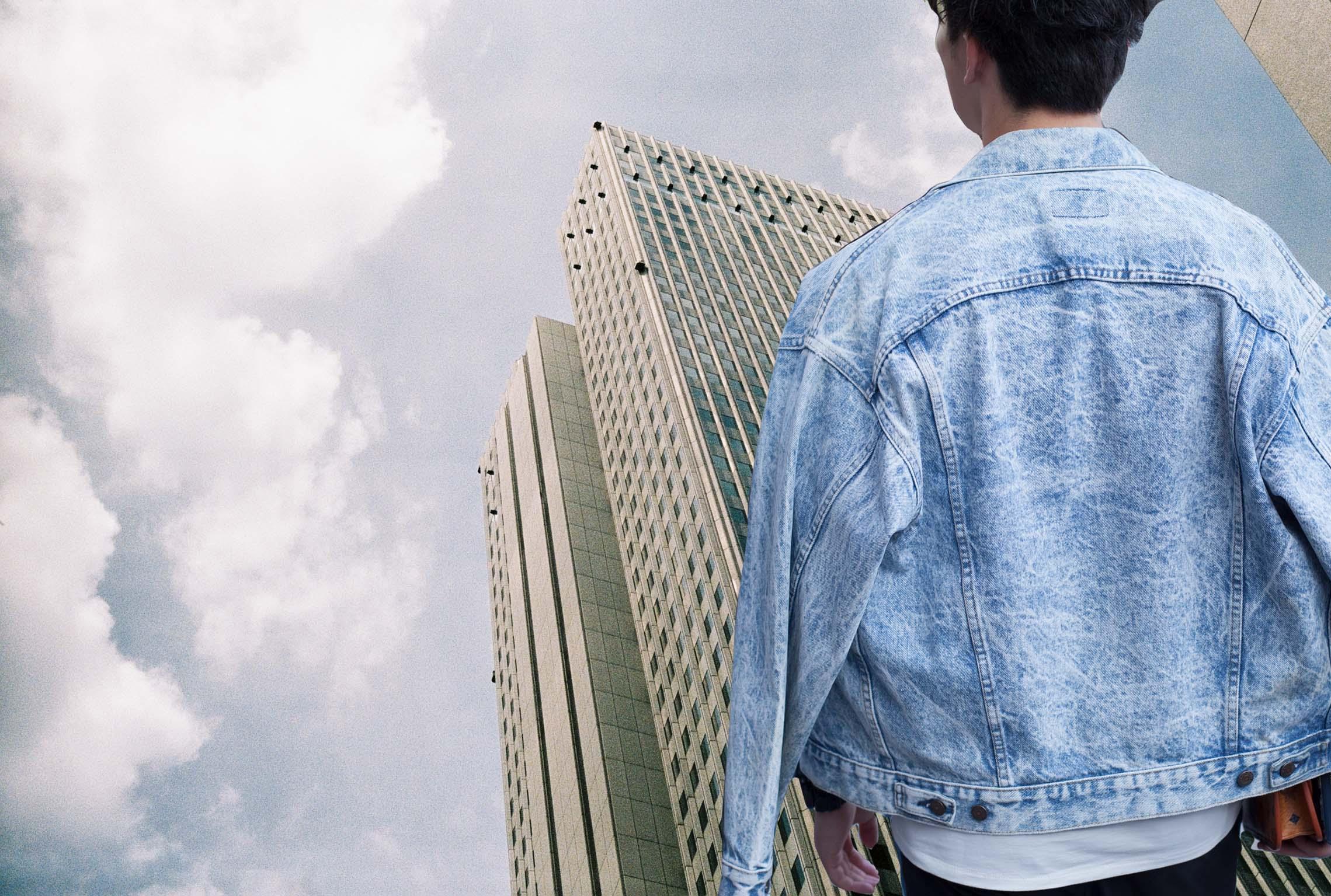 back_analog-42_jeansjacket copy