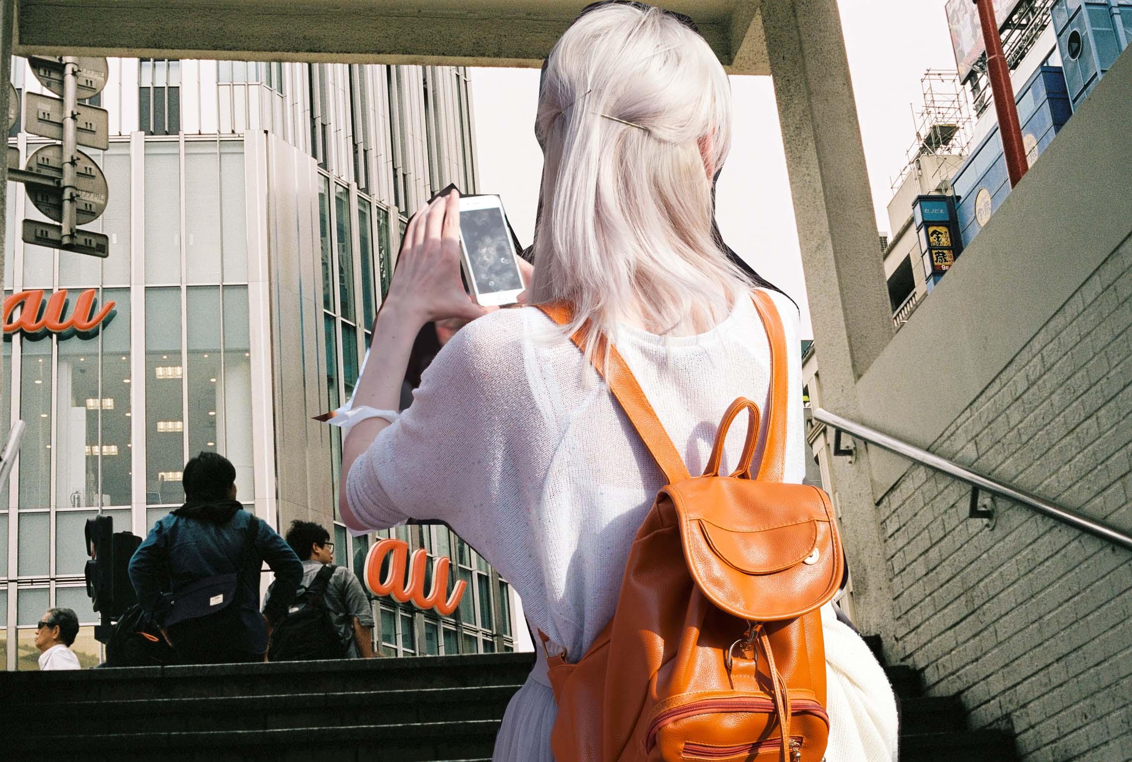 back_analog-5_orange copy