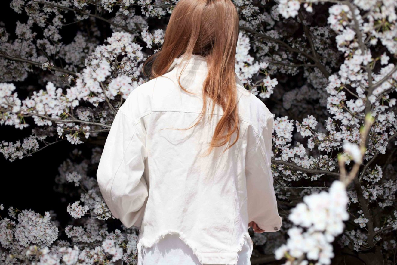 backflow_white2s