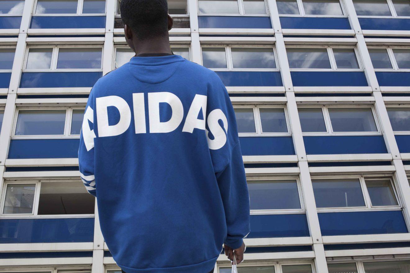 adidas_s